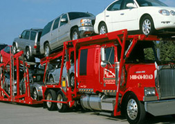 car relocation ahmedabad