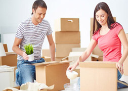 home relocation ahmedabad
