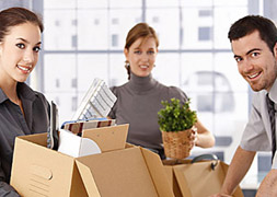 office relocation ahmedabad